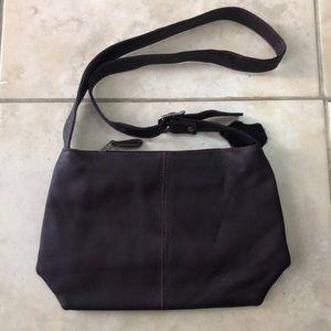 Lobo Cueros small purse
